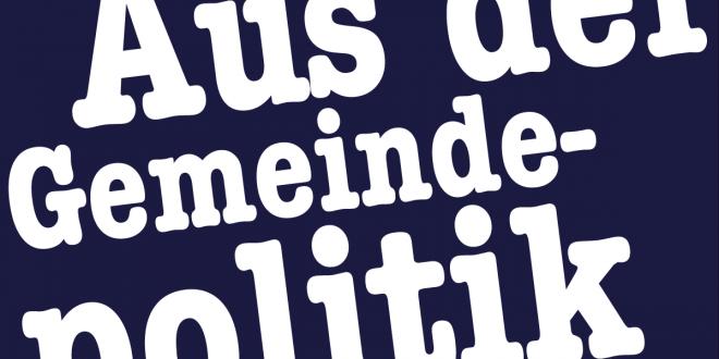 Nordfriesland Stipendium nun auch für Amrumer Schüler…