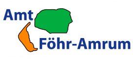 Mitteilung des Amtes Föhr-Amrum