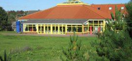 Bürgerversammlung in Wittdün…