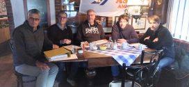 Jahreshauptversammlung des ASRV – Positive Jahresbilanz und Neuwahlen …