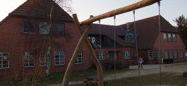 Der Zweckverband für Sicherheit und Soziales tagte und es ging nicht nur um den Kindergarten…