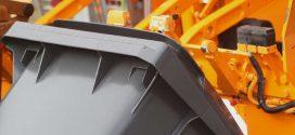 Wichtige Hinweise der Forst- und Landschaftsbau Amrum GmbH …