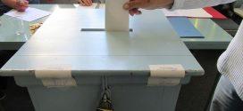 Kommunalwahlen auf Amrum – Überraschung in Nebel …