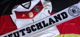 """Anpfiff zur Fußball-WM 2018 in Russland – Auch auf Amrum gibt es wie gewohnt wieder """"Public Viewing"""" …"""