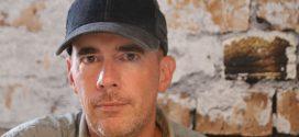 Der Netzwerker: Tim Eisenlohr