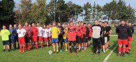 Gelungenes Herbst-Turnier der freiwilligen Feuerwehr-Fußballer auf Amrum