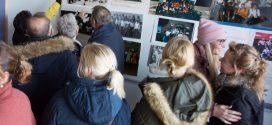 50 Jahre Öömrang Skuul und eine unvergessliche Jubiläumsfeier …