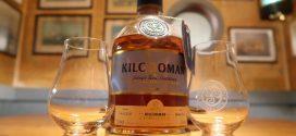 Weihnachtliches Whiskey- Tasting in der Blauen Maus …