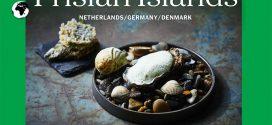Friesische Inseln auf New York Times-Reise-Hitliste …