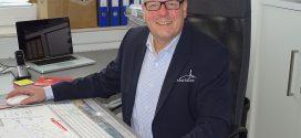 Frank Timpe als Amrumer Tourismus Chef wiedergewählt …